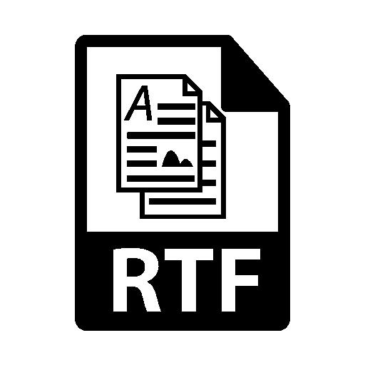 Reglement de fonctionnement copie